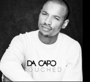 Da Capo - Tomorrow Comes
